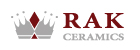 RAK Ceramic Tiles Showroom