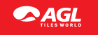 AGL Tiles Showroom